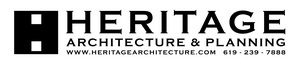 Heritage Architecture banner new copy 2