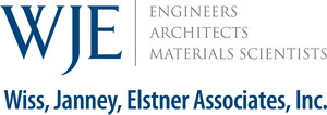 WJE-logo
